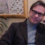 Intervista con Massimo Recalcati