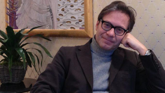 Amore, Tradimento, Perdono: Intervista con Massimo Recalcati