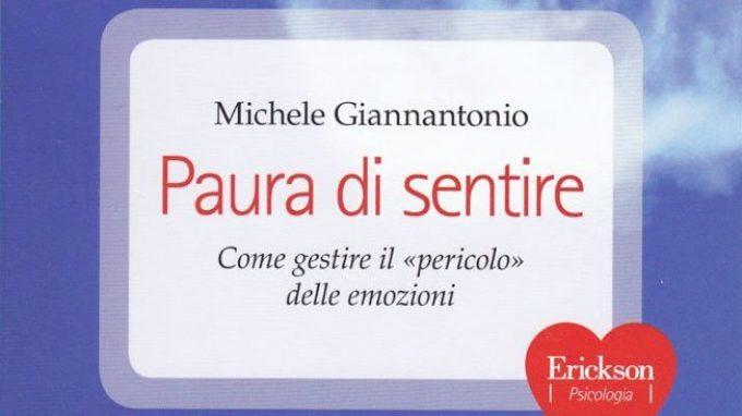 Paura di sentire di Michele Giannantonio (2012) – Recensione