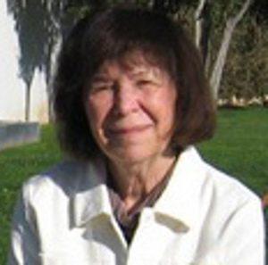 Sara Fine