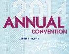 La Psicoterapia Italoamericana e gli Studi sulle emozioni – Congresso APA 2014