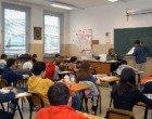 SITCC 2014 -Rassegna Stampa- La Repubblica: La scuola va in analisi