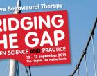 Le promesse e le trappole di un Approccio Transdiagnostico: Thomas Ehring – EABCT 2014