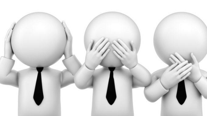 """Udire le voci: malattia o malessere? E cos'è la """"Recovery""""?"""