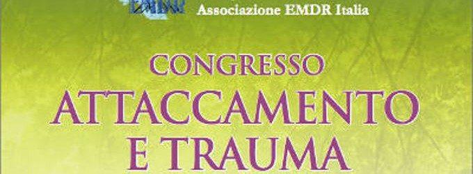 Daniel Siegel & Vittorio Gallese su Attaccamento e Trauma (2014) Report