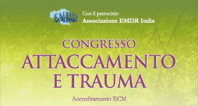 Mindfulness & Sensorimotor su Attaccamento e Trauma: III giornata – Report dal congresso, 19-21 Settembre 2014