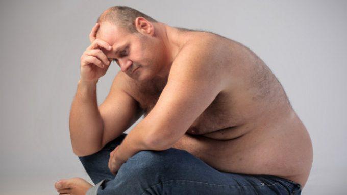 Lo Stigma basato sul peso: nemico più che alleato
