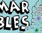 Marbles (2014): una Graphic Novel sul Disturbo Bipolare. Di Ellen Forney