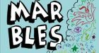 Marbles (2014): una Graphic Novel sul Disturbo Bipolare. Di Ellen Forney