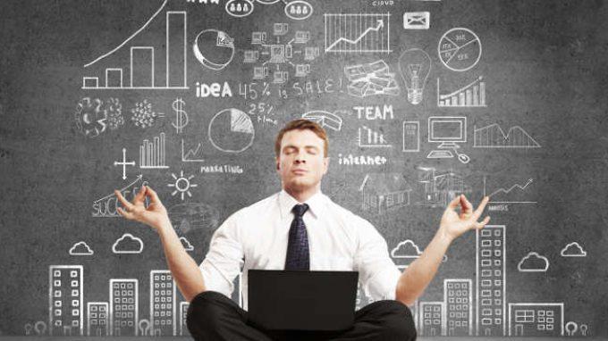 Mindfulness in azienda: verso la progettazione di interventi efficaci
