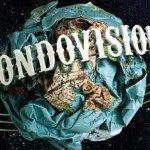 Mondovisione di Ligabue recensione - Psicologia e Musica - copyright Warner Music