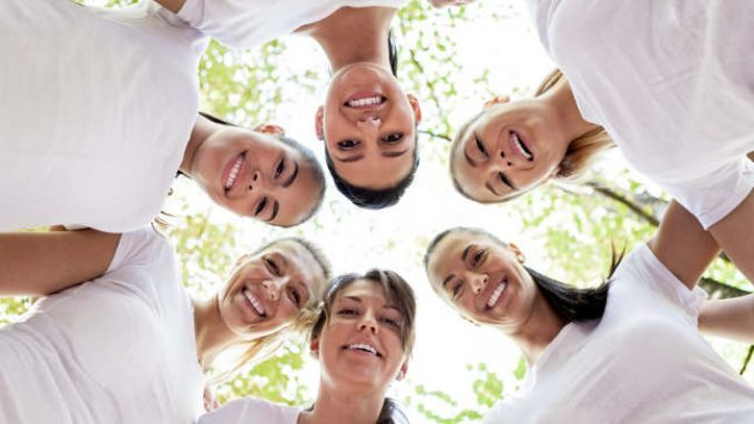 Neurocezione e relazioni sociali: Il contributo della Teoria Polivagale