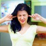 Parlare con le voci esplorare il significato delle voci che le persone sentono - Immagine: Fotolia_49766283