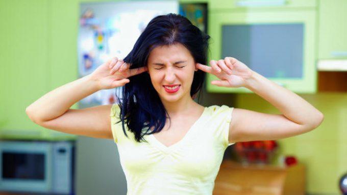 Parlare con le voci: esplorare il significato delle voci che le persone sentono