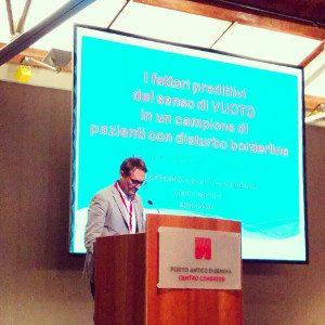 Roberto Framba - Congresso SITCC 2014