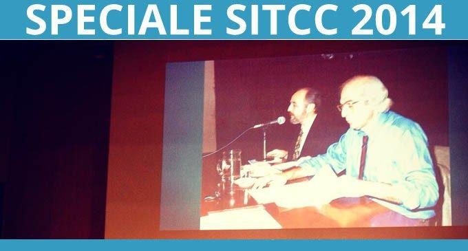 In ricordo di Vittorio Guidano: la scienza della conoscenza – Congresso SITCC 2014