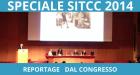 Dr. Jekyll o Mr. Hyde? Afferrare le intenzioni del movimento – Congresso SITCC 2014