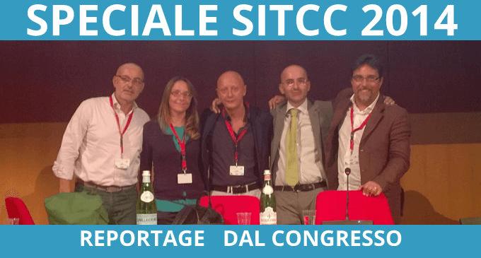 Tra fedeltà dovute e tradimenti confessati: la diffusione e l'adattamento italiano del coping power program – Congresso SITTC 2014