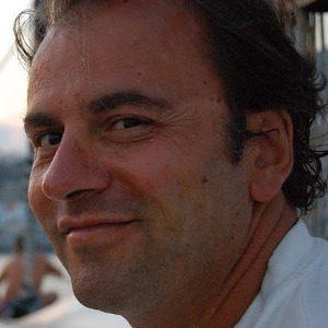 Monticelli Fabio