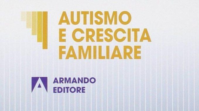 Autismo e Crescita Familiare (2014) – Recensione