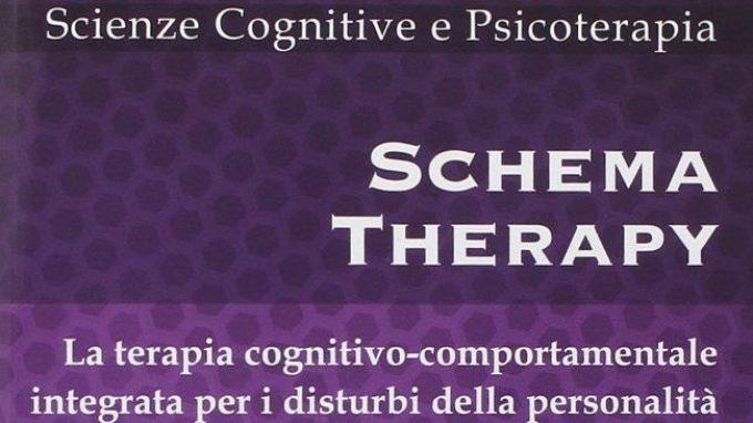 La relazione terapeutica nella Schema Therapy: una carta vincente