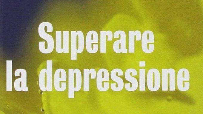 Superare la depressione, un programma di terapia cognitivo-comportamentale- Recensione del libro di Levini, Michelin e Piacentini