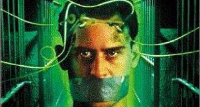 The Experiment (Das Experiment) (2001) – Cinema & Psicoterapia #28