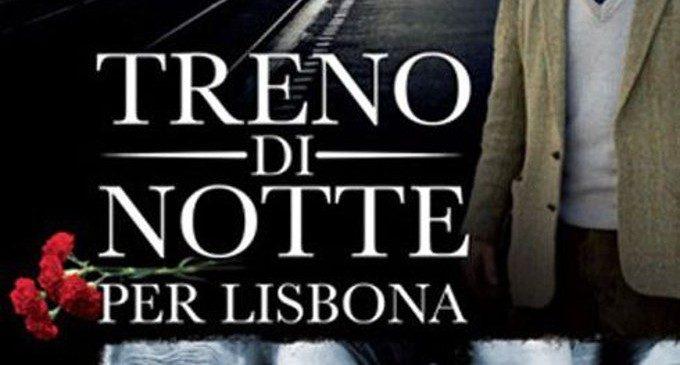 Un treno di notte per Lisbona (Night Train To Lisbon) (2013) – Cinema & Psicoterapia #29