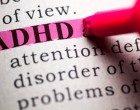 Il Disturbo da Deficit dell'Attenzione con Iperattività (ADHD) nell'età evolutiva: le strategie psicopedagogiche