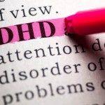 ADHD in infanzia: stategie pedagogiche - Immagine: #62901905