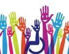 Da castigo degli dei a diversamente abili: l'identità sociale del disabile nel corso del tempo
