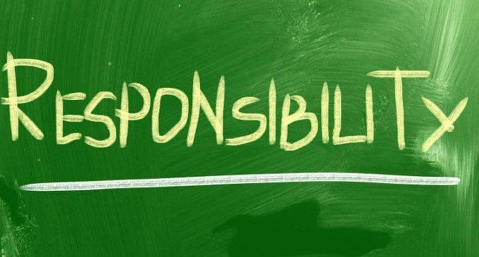 Sindrome del sopravvissuto: la trappola della (non) responsabilità