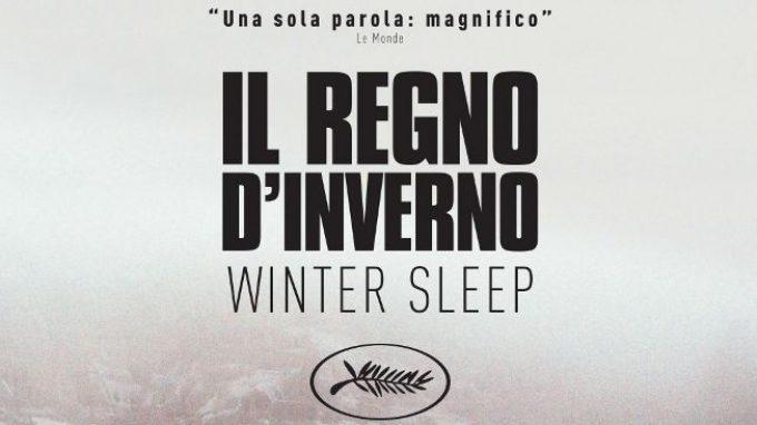 Winter Sleep, Il Regno d'Inverno (2014) – Cinema & Psicologia