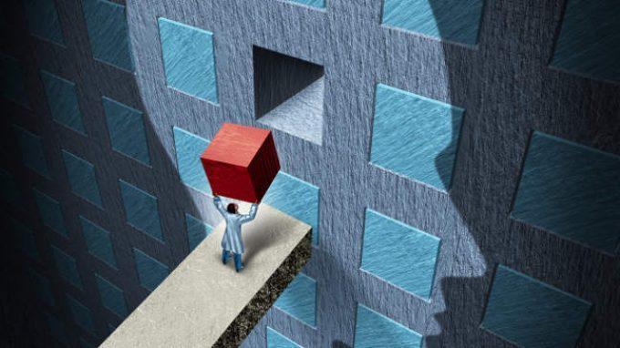 Il modello dimensionale dei Disturbi di Personalità: nuovi sviluppi nel Terzo Centro di Psicoterapia Cognitiva