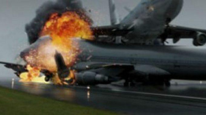 Incidente aereo di Tenerife: le dinamiche di gruppo e l'influenza della cultura organizzativa