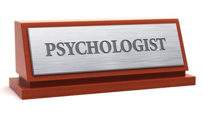 La Professione Psicologica: partecipa alla ricerca!