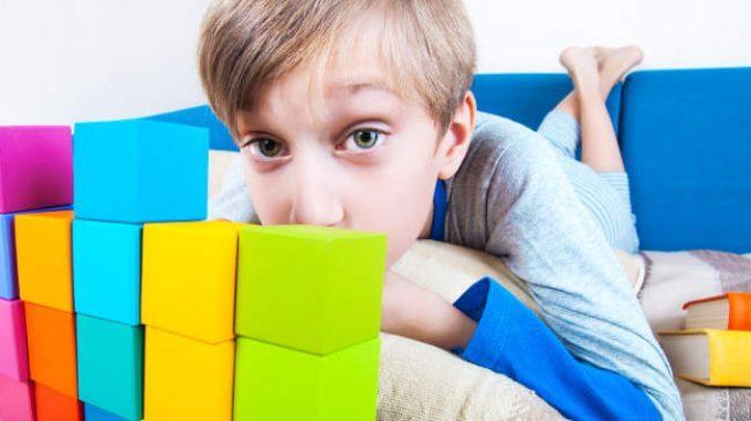 Developmental Psychopathology: origini storiche e prospettive