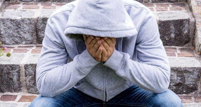 La solitudine di Alessandro – Centro di Igiene Mentale – CIM Nr.13 – Storie dalla Psicoterapia Pubblica