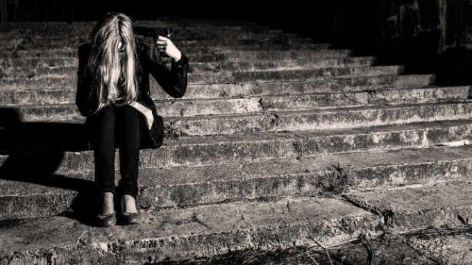 L'addio silenzioso di Clotilde. Di fronte al suicidio di un paziente –  Centro di Igiene Mentale – CIM Nr.14 – Storie dalla Psicoterapia Pubblica
