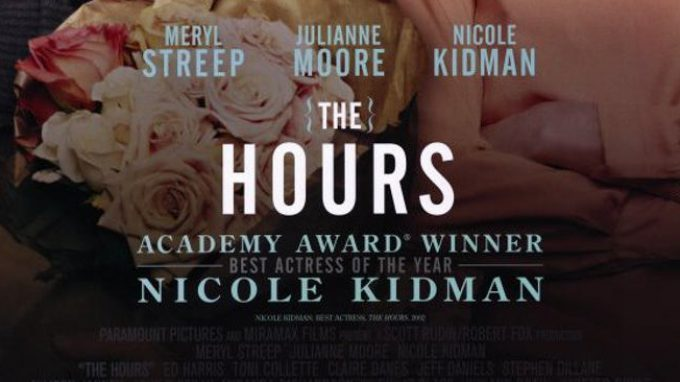 The Hours (2002) – Cinema & Psicoterapia n.30