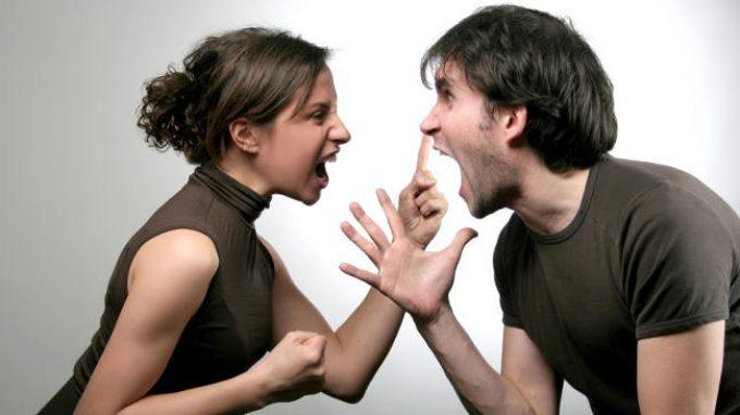 L'assertività e gli stili di comportamento – Parte Quarta
