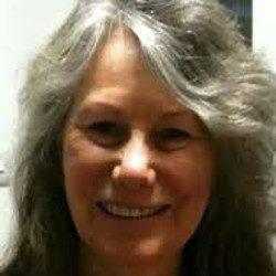 Joan Raphael Leff