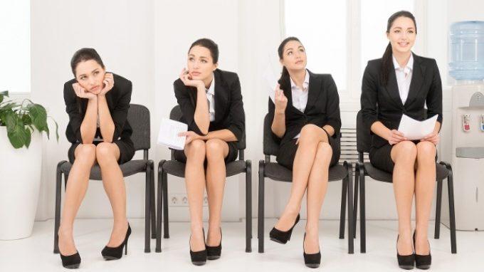 L'assertività e gli stili di comportamento – Quinta parte
