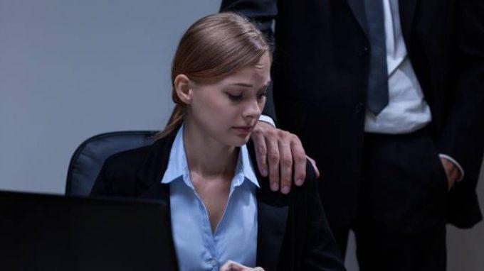 L'assertività e gli stili di comportamento – Parte terza