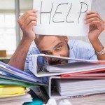 La Mindfulness come strumento di prevenzione e gestione dello stress lavoro-correlato - Immagine: 71579889