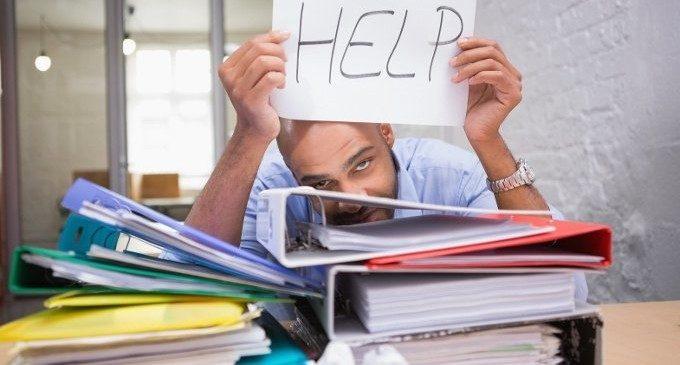 La Mindfulness come strumento di prevenzione e gestione dello stress lavoro-correlato