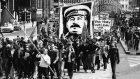 Il Partito Democratico tra narcisismo e dissociazione