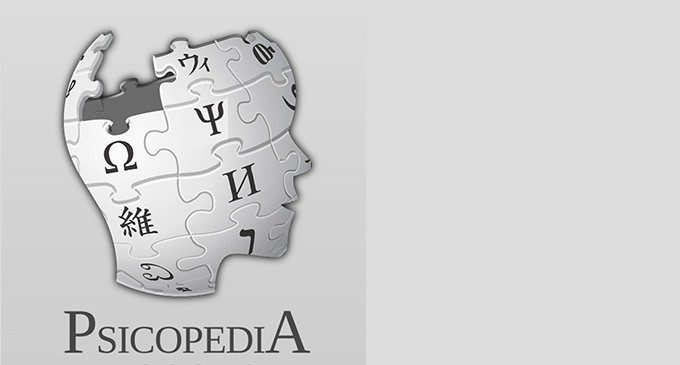 La procrastinazione – Definizione di Psicopedia