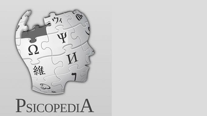 Somatoparafrenia – Definizione Psicopedia