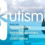 Tecniche di intervento nel mondo educativo delle scuole: Report dal convegno Internazionale Autismi, Rimini 14 e 15 Novembre 2014 - III Parte